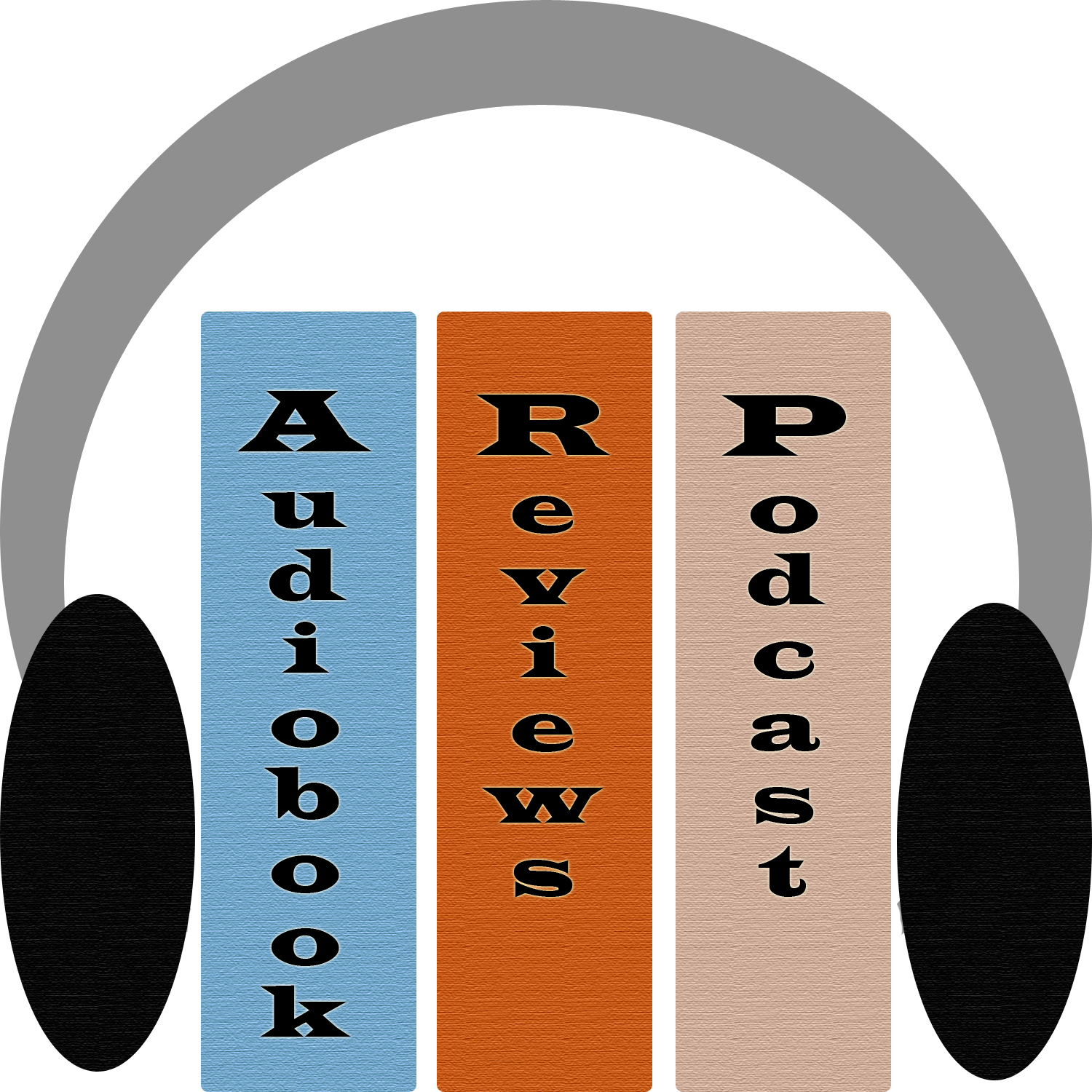 Podcast:Al Adjrumiieh (The Arabic Text with the Vowels